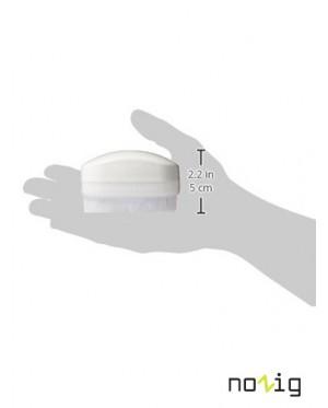Wilbarger Therapressure Brush™