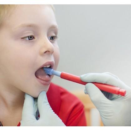 ARK's Z-Vibe Vibratory Oral Motor Tool