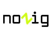 www.nozig.com